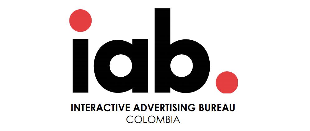 Nos unimos a IAB Colombia